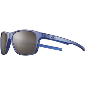 Julbo Cruiser Spectron 3CF Lunettes de soleil, matt blue/grey